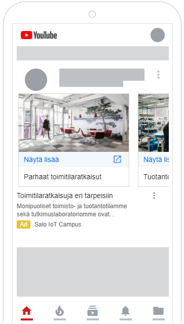 Google Discovery ads example3